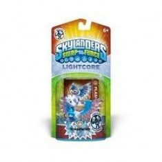 Figurină Skylanders Swap Force - Flashwing (PS3, XBOX360)