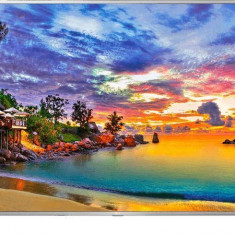 Televizor LG 60UH6507 UHD webOS 3.0 SMART HDR Pro LED