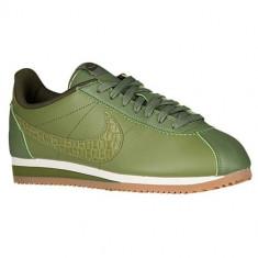 Nike Classic Cortez | 100% originali, import SUA, 10 zile lucratoare - ef260617a - Adidasi dama
