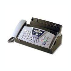 Fax Brother T106, FAXT106YD1, BRFAX-T106