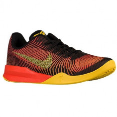 Nike Kobe Mentality 2   100% originali, import SUA, 10 zile lucratoare - eb260617b - Adidasi barbati