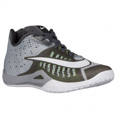 Nike Hyperlive | 100% originali, import SUA, 10 zile lucratoare - eb260617b - Ghete barbati