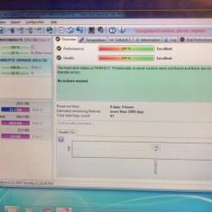 HDD nou hard disk laptop 2.5