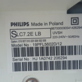 Vand lcd PHILIPS HD