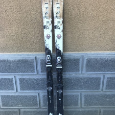 Ski schi DYNASTAR LEGEND 8000 178cm - Skiuri