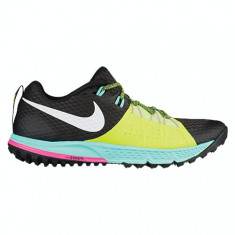 Nike Zoom Wildhorse 4 | 100% originali, import SUA, 10 zile lucratoare - eb260617e - Geaca barbati