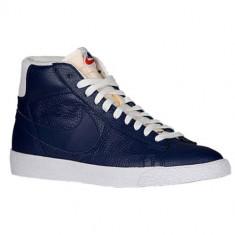 Nike Blazer Mid | 100% originali, import SUA, 10 zile lucratoare - eb260617a - Ghete barbati
