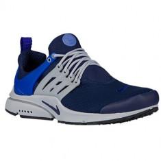 Nike Air Presto | 100% originali, import SUA, 10 zile lucratoare - eb260617a - Adidasi barbati