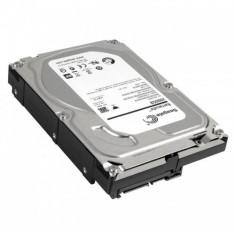 SEAGATE HDD Desktop Barracuda 7200 (3.5'',2TB,64MB,SATA III-600)