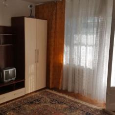 Apartament 2 camere Bucuresti Sos. Giurgiului Eroii Revolutiei metrou - Apartament de vanzare, 48 mp, Numar camere: 2, An constructie: 1965, Etajul 1