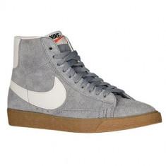 Nike Blazer Mid | 100% originali, import SUA, 10 zile lucratoare - ef260617a - Adidasi dama