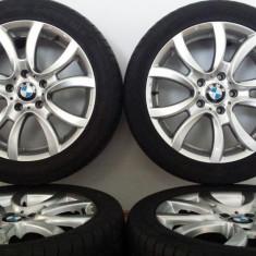 Vand jenti BMW - Janta aliaj BMW, Diametru: 17, Numar prezoane: 5