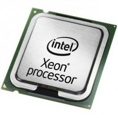 Intel Xeon Quad Core W3570 3.20 GHz - second hand