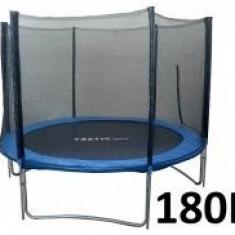 Trambulină Tactic Sport & Fly High 305 cm (VIK-002305)