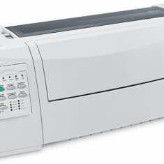 LEXMARK 2590n+ MATRIX PRINTER - Imprimanta inkjet
