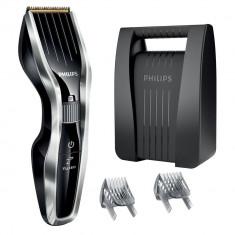 Aparat de tuns Philips HC5440/80