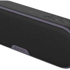 Boxă wireless Sony SRSXB2B.EU8 Bluetooth®, negru - Boxa portabila