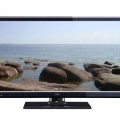 Televizor LED FINLUX 24F160, 61 cm, HD Ready, Negru