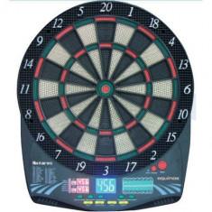 Darts Garlando Equinox Antares - Dartboard