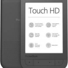 EBook Reader PocketBook Touch HD 631