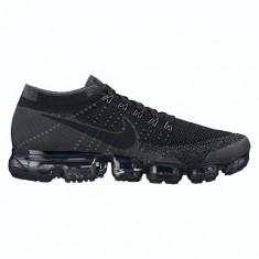 Nike Air VaporMax Flyknit | 100% originali, import SUA, 10 zile lucratoare - eb260617c - Adidasi barbati