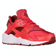 Nike Air Huarache | 100% originali, import SUA, 10 zile lucratoare - ef260617a - Adidasi dama