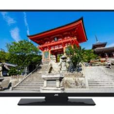 Televizor JVC LT32VH52J DVB-C/T/T2/S/S2 SMART WIFI LED - Televizor LED