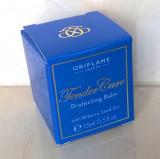 Balsam protector Tender Care cu ulei din seminţe de afine (Oriflame)