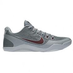 Nike Kobe 11 Low   100% originali, import SUA, 10 zile lucratoare - eb260617b - Adidasi barbati