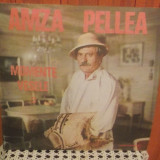 -Y- AMZA PELEA MOMENTE VESELE 3 DISC VINIL LP - Muzica soundtrack electrecord
