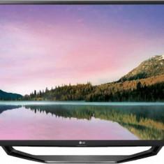 Televizor LED LG 109 cm (43