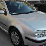 Vând Mașină Extraordinară Golf 4, An Fabricatie: 2002, Benzina, 230000 km, 1390 cmc