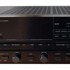 Amplificator Kenwood KA-D1100 EX - Amplificator audio Kenwood, 121-160W