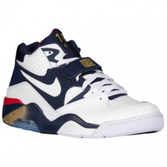 Nike Air Force 180 | 100% originali, import SUA, 10 zile lucratoare - eb260617a - Ghete barbati