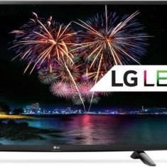 Televizor LG 49LH510V - Televizor LED