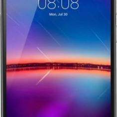 Telefon Mobil Huawei Y3II Dual Sim 4G Black - Telefon Huawei