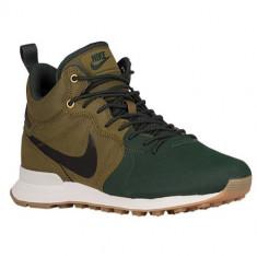 Nike Internationalist Utility | 100% originali, import SUA, 10 zile lucratoare - eb260617e - Geaca barbati