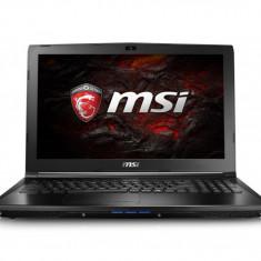 MI 15 I5-7300HQ 8GB 1TB/128GB 1050 W10 - Laptop MSI