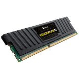 Memorie Corsair Vengeance LP Black 16GB DDR3 1866MHz CL10 Dual Channel Kit - Memorie RAM