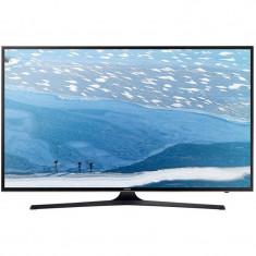 Televizor LED Samsung 177 cm (70