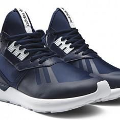 Adidasi originali ADIDAS Tubular X Runner flyknit, noi, sigilati in cutie ! - Adidasi barbati, Marime: 42, 42 2/3, 43 1/3, 44, Culoare: Din imagine