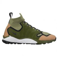 Nike Air Zoom Talaria Mid | 100% originali, import SUA, 10 zile lucratoare - eb260617e - Geaca barbati