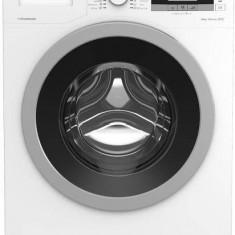 MASINA DE SPALAT BEKO WTV8734XS0 - Masina de spalat rufe