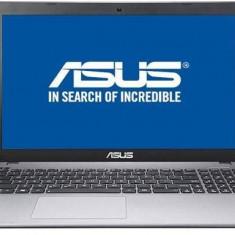 Laptop Asus X550VX-XX015D, 15.6