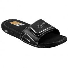 Nike Comfort Slide 2   100% originali, import SUA, 10 zile lucratoare - eb260617e - Geaca barbati
