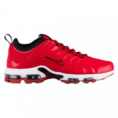 Nike Air Max Plus TN Ultra | 100% originali, import SUA, 10 zile lucratoare - eb260617a - Adidasi barbati