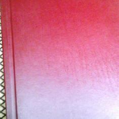 Paul Negulescu Studii de istoria dreptului roman - Carte Istoria dreptului