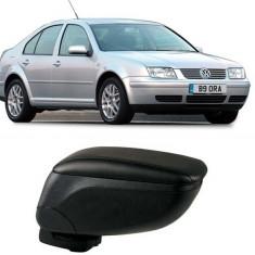 Cotiera Reglabila Vw Bora 1999-2005 din piele Eco - Ornamente interioare auto