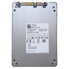 SSD LiteOn M6S 256 GB 2.5 - second hand