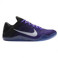 Nike Kobe XI Elite Low | 100% originali, import SUA, 10 zile lucratoare - eb260617b - Adidasi barbati
